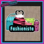 FASHION GIRLIE DESIGN JUTE  SHOPPING LADIES BAG